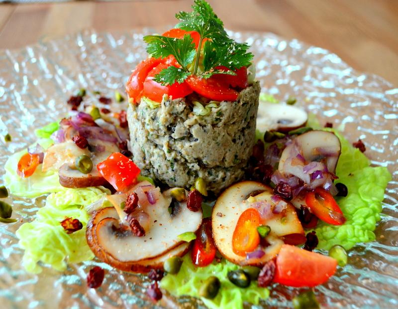 maronen-koriander-mousse-mit-wirz-champignons-2
