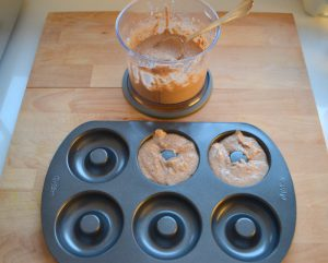 Schoki Donuts 4