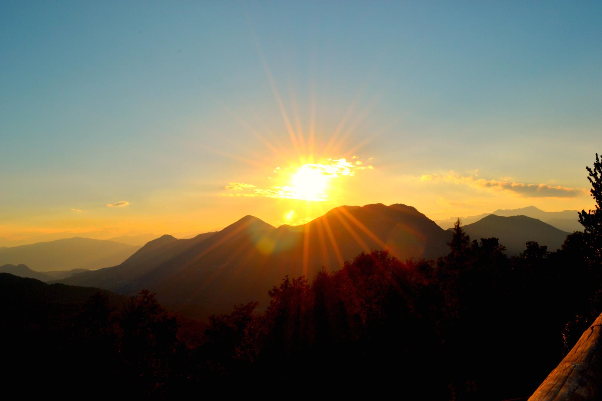 ticino-lombardia-monti